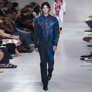 Calvin Klein 205W39NYC Men's