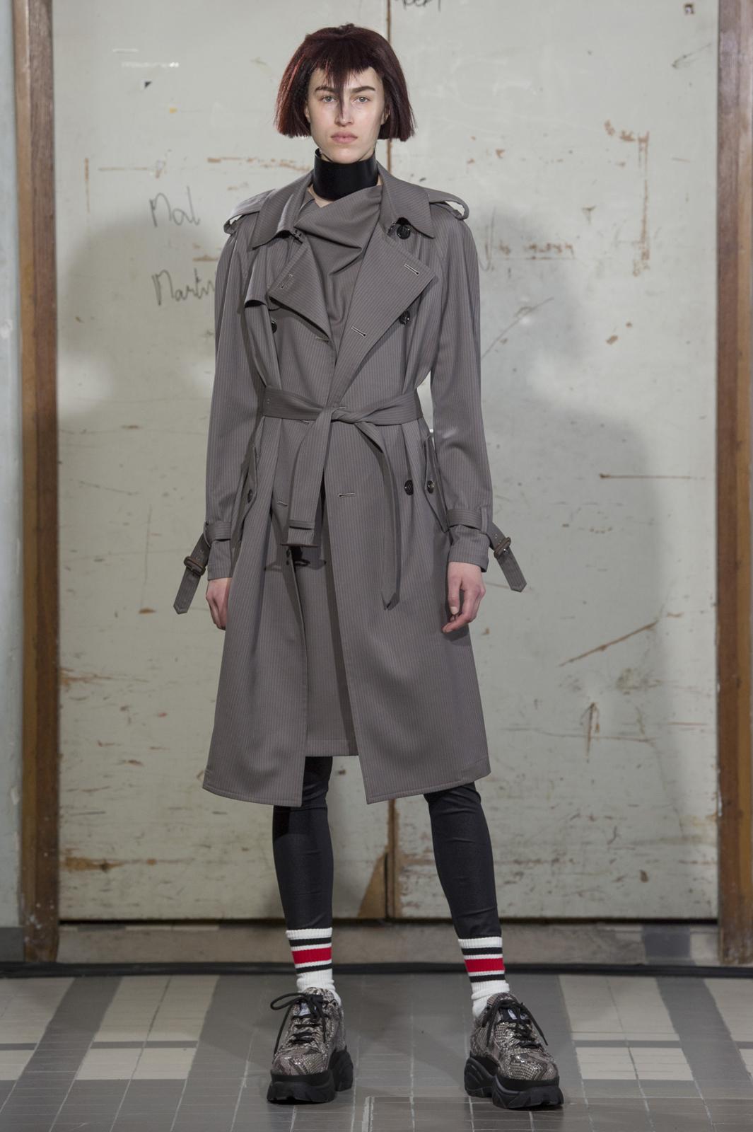 Junya Watanabe Comme des Garçons - shot 15