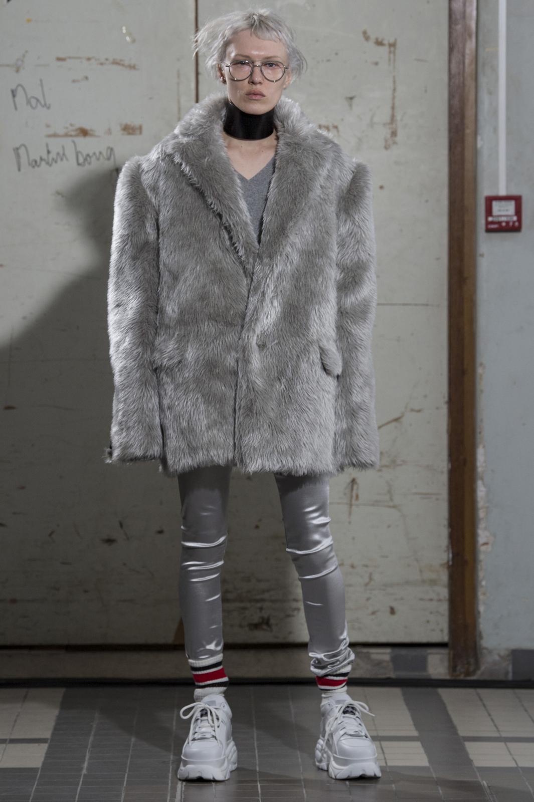 Junya Watanabe Comme des Garçons - shot 36