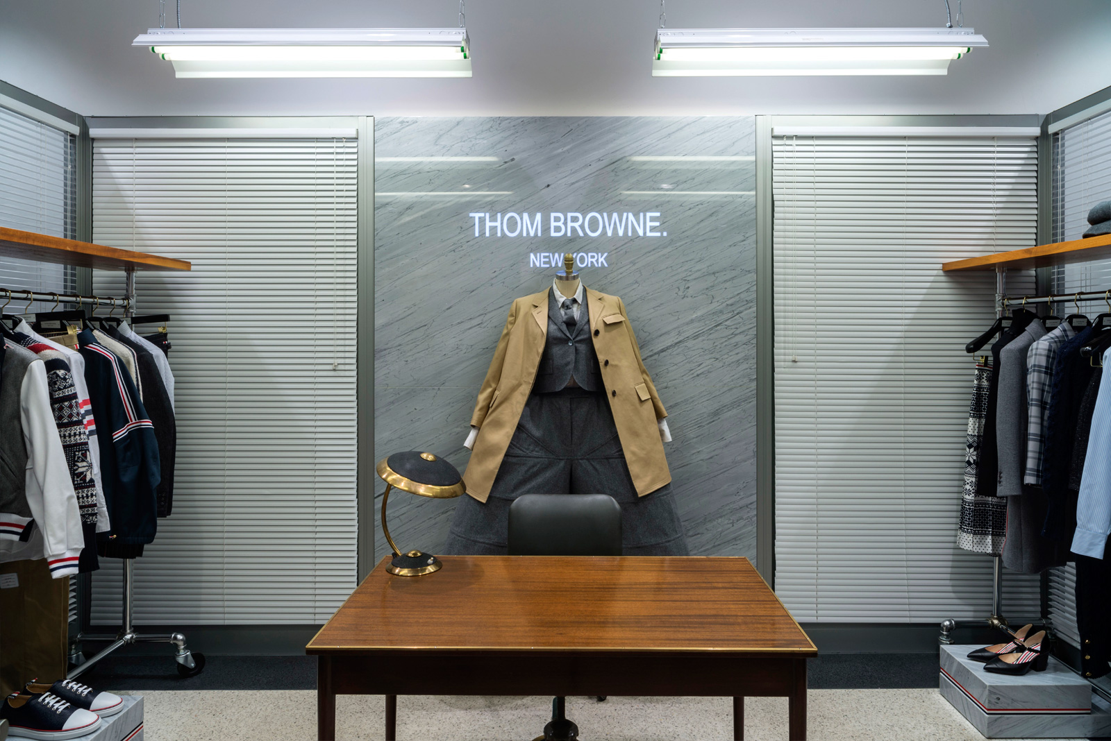 6F--Thom-Browne-2.jpg