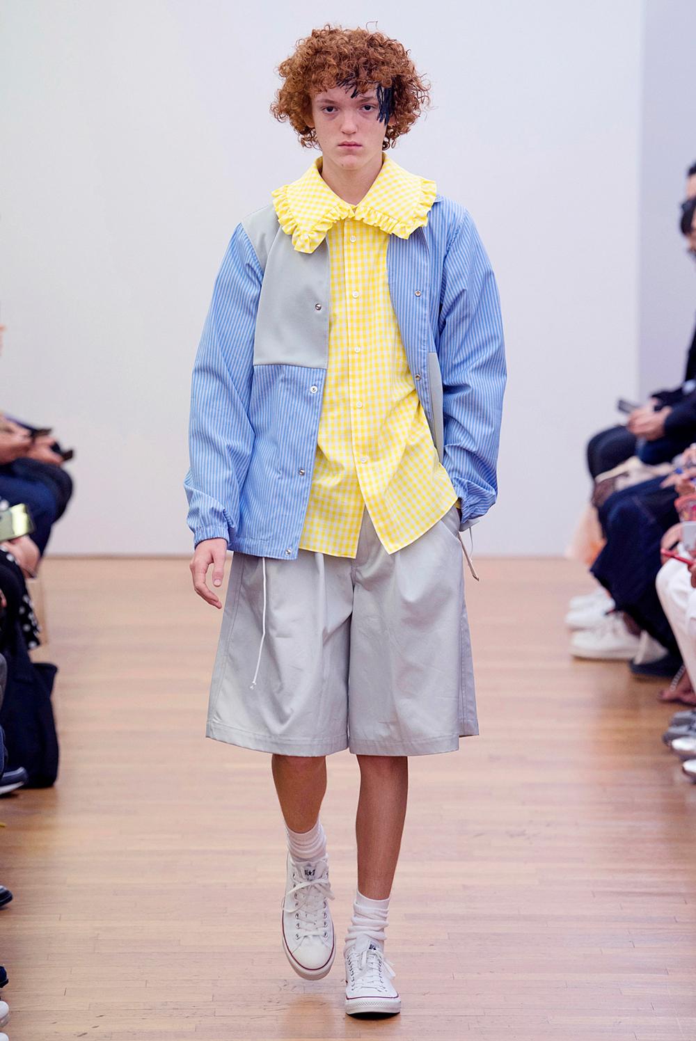 cdg_shirt_boy_1.jpg