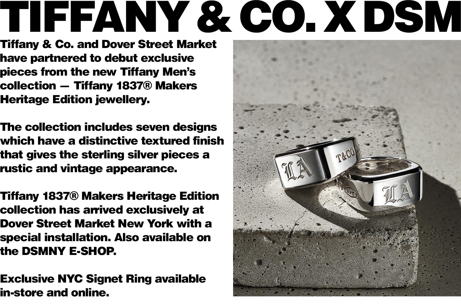 TiffanyxDSM_microsite_NY-hasarrived-1.jpg