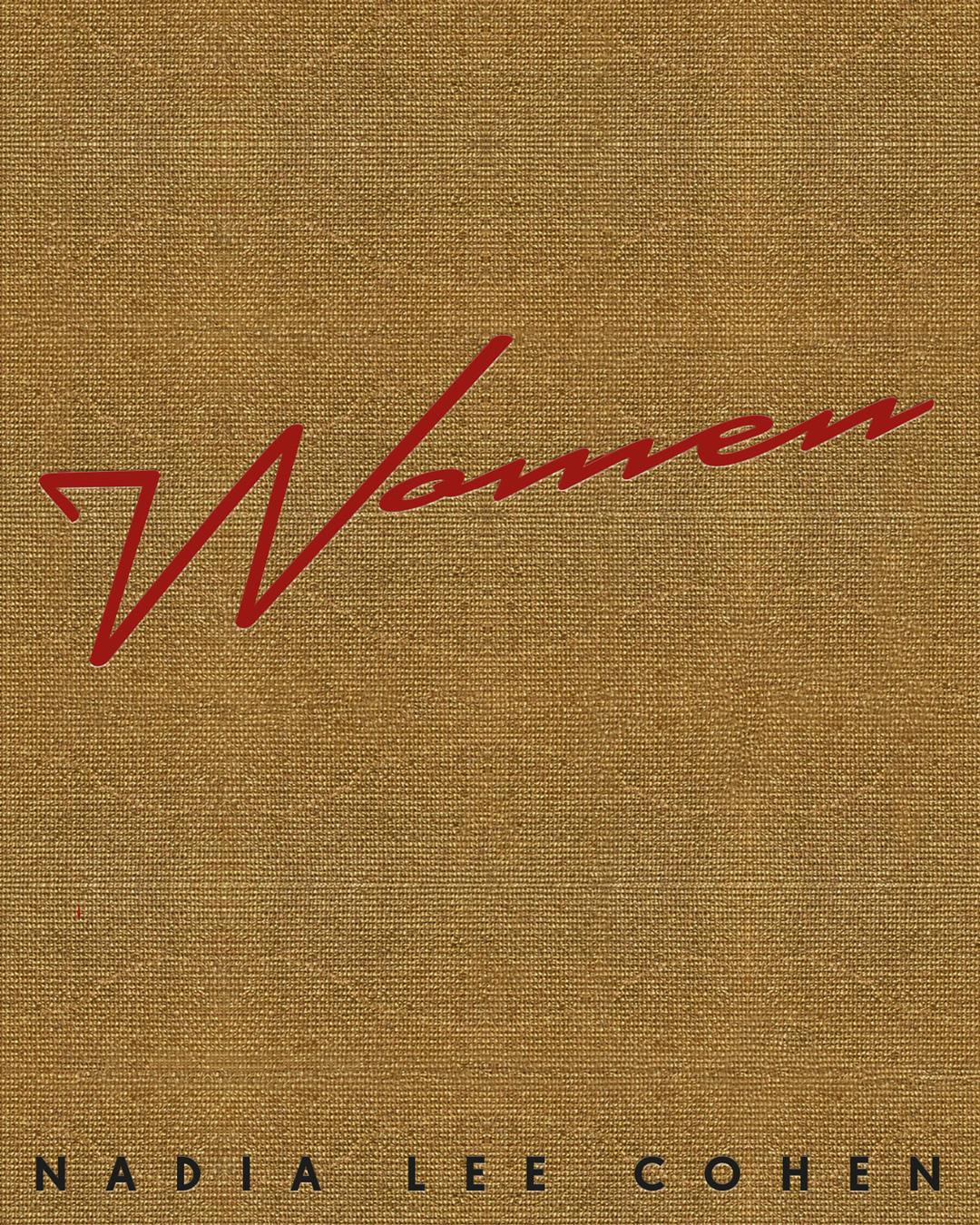 _Women_Cover.jpg