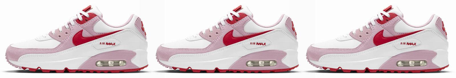 NikeLab DSM NYC