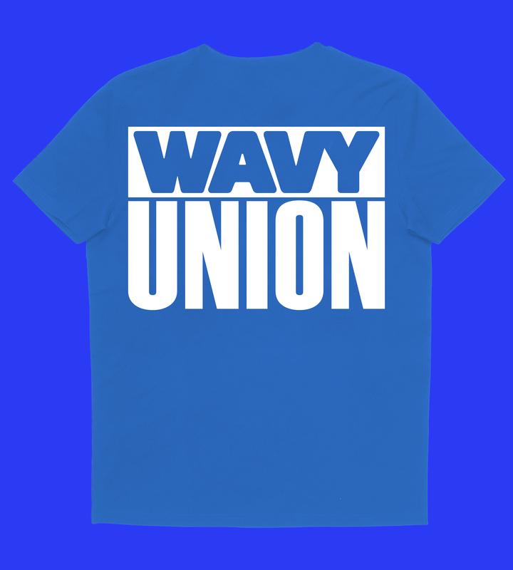 blue_back_logo_wavyxuniontshirt_720x.png