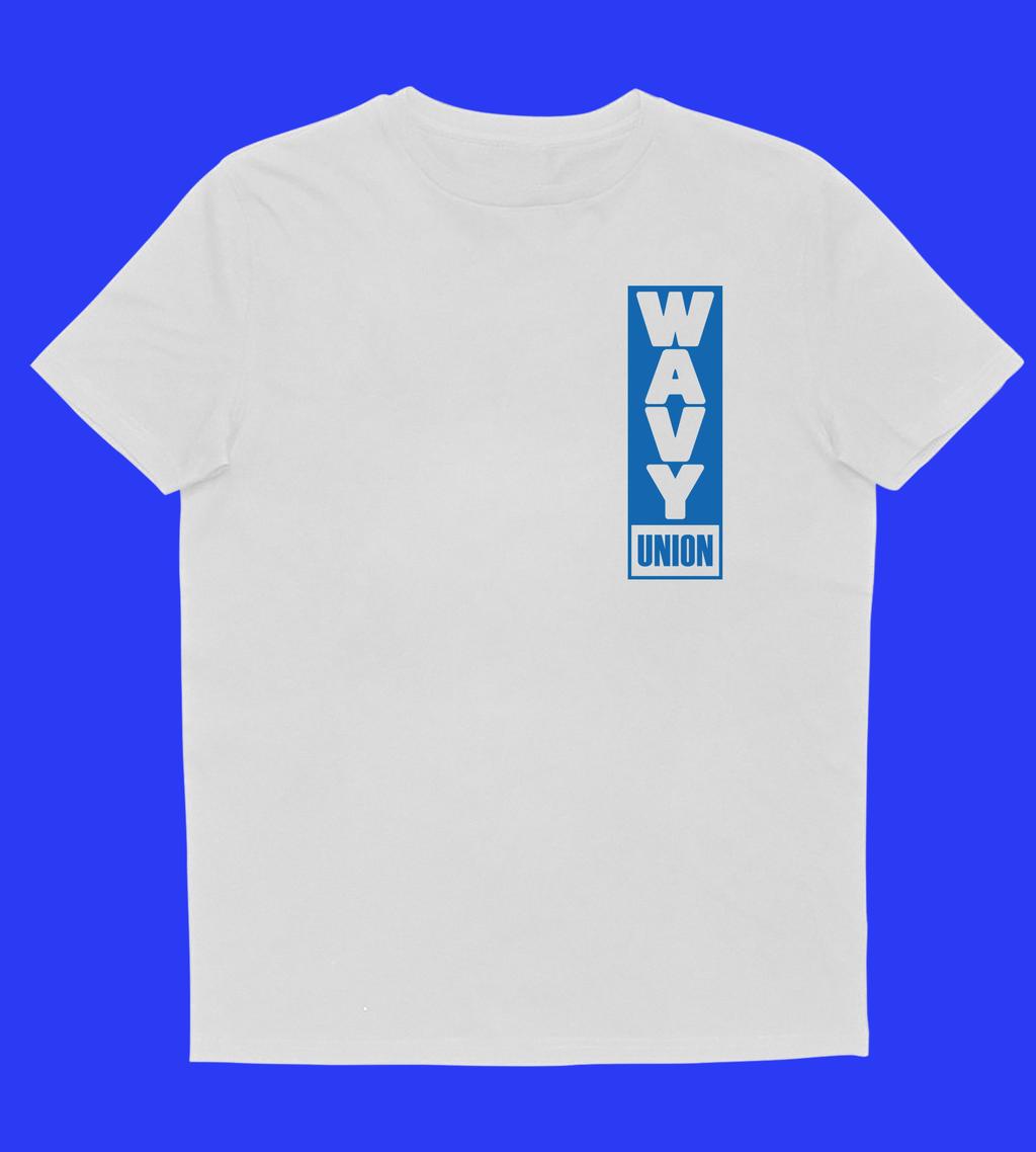 white_front_jumpman_wavyxuniontshirt_1024x.png