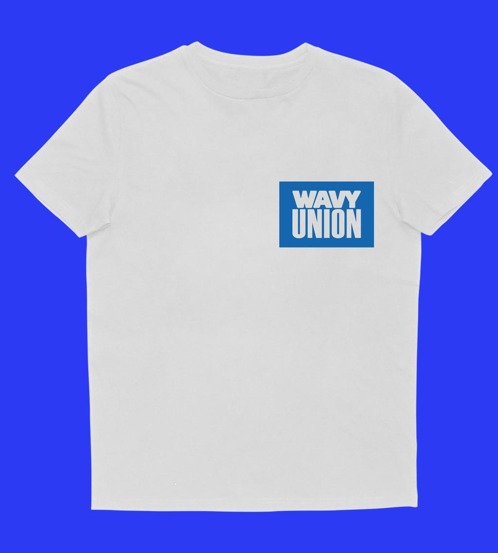 white_front_logo_wavyxuniontshirt_1024x.png